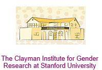 Clayman stanford