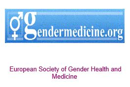 Europ soc gend health