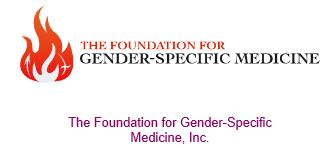 foundation gender spwec med