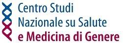 Italian national research LOGO